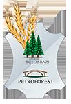 Petroforest logo mic2